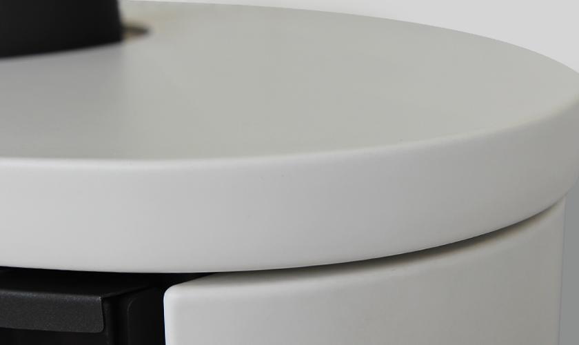 solveig-optima-ceramique-blanc-focus-matiere.png