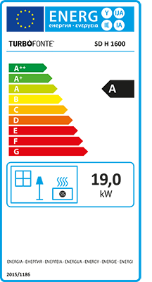 sd-h1600-19kw-a.png